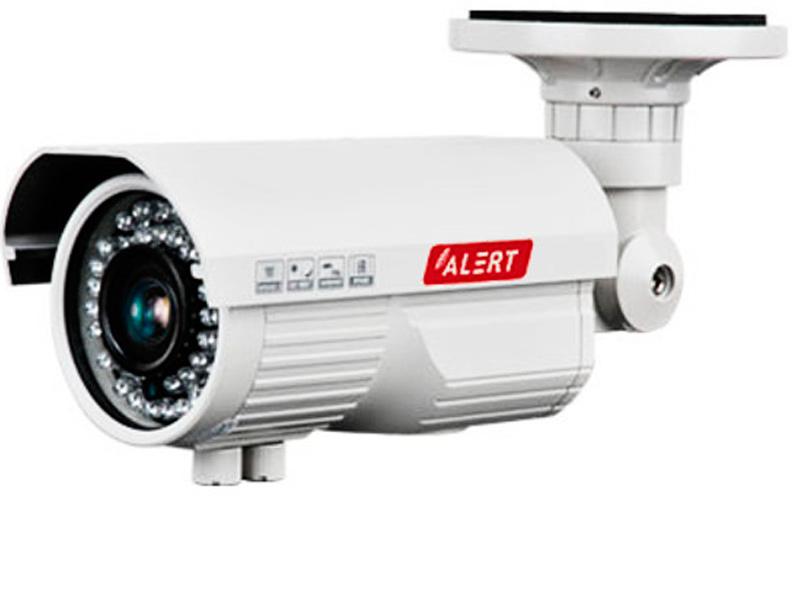 IP камера Alert AMV-2023IPC<br>