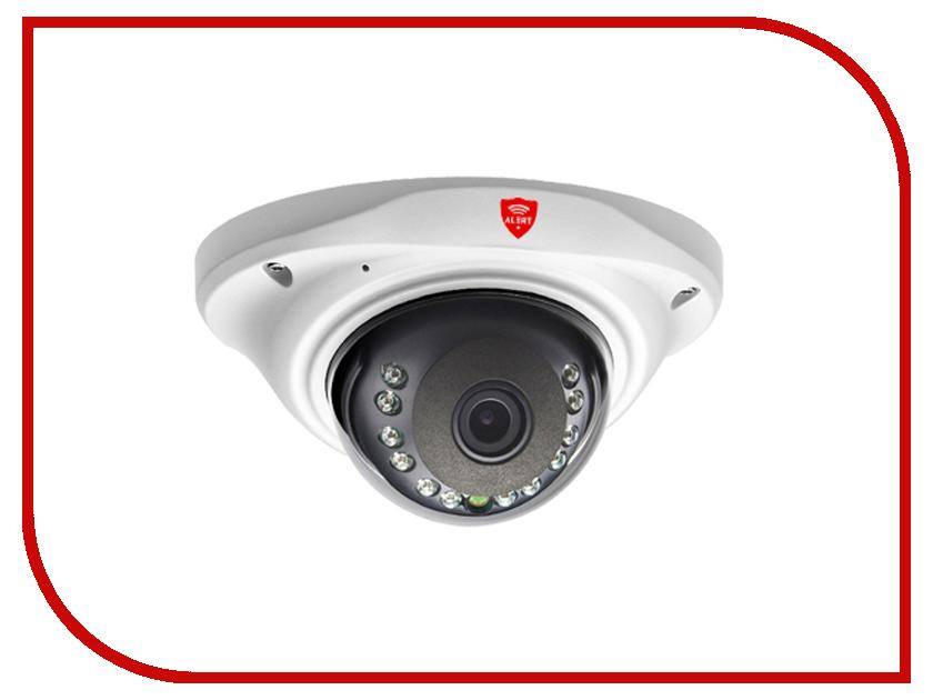 IP камера Alert APD-1317UFO