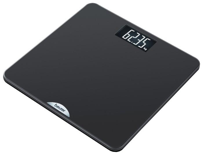 Весы напольные Beurer PS240 754.15