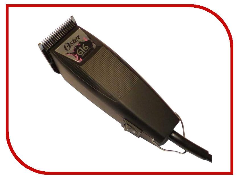 Машинка для стрижки волос Oster 616-50
