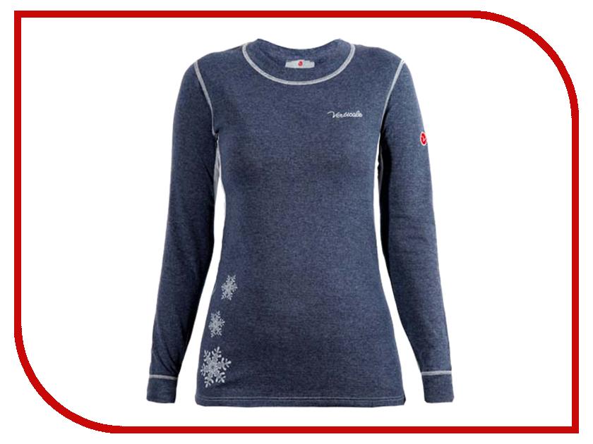 Рубашка Verticale DEBORA Light Blue S 020902207<br>