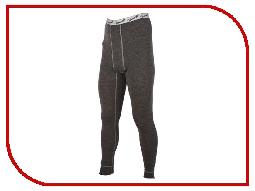 Кальсоны Verticale LEON Grey XL 020902206 мужские<br>