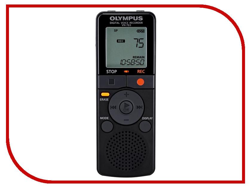 Диктофон Olympus VN-765<br>