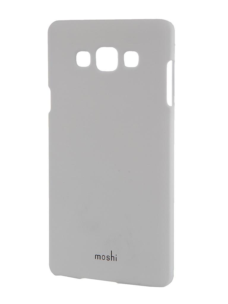 Аксессуар Чехол-накладка Samsung Galaxy A7 SM-A700 iFace<br>