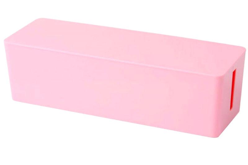 Аксессуар Orico PB3218-PK Pink