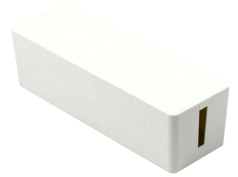 Аксессуар Orico PB3218-WH White