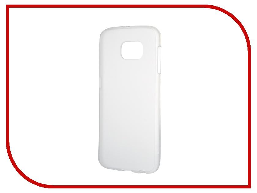 Аксессуар Чехол-накладка Samsung Galaxy SM-G920 S6 Activ<br>