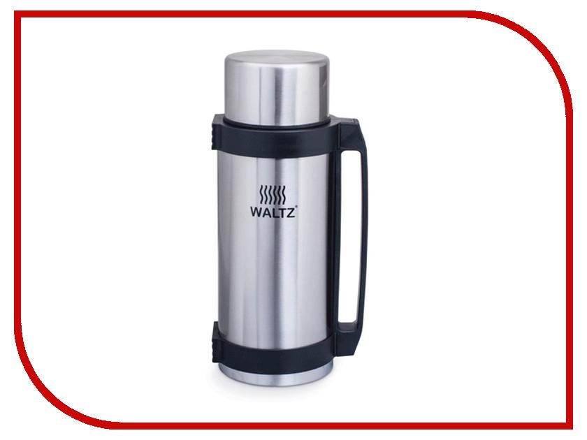 Термос WALTZ 2.6L 601406<br>