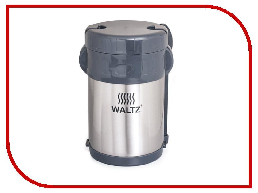 Термос WALTZ 2L 601407<br>
