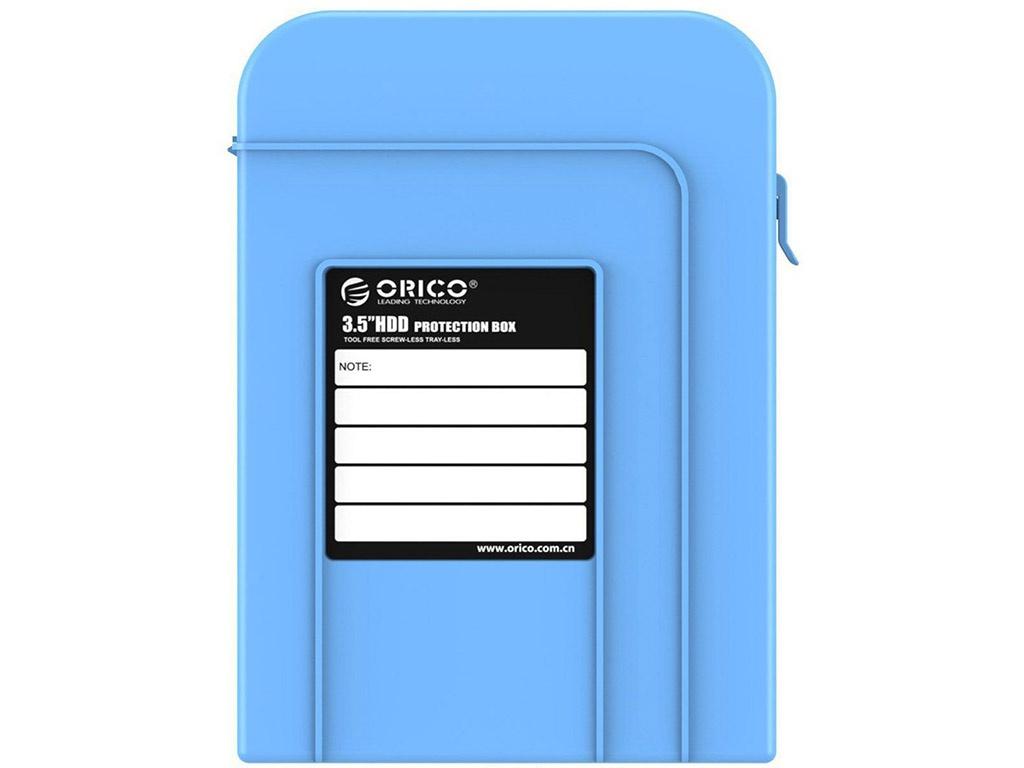 Чехол Orico PHI-35-BL Blue
