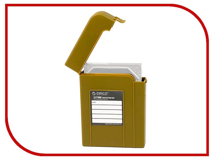 Чехол Orico PHI-35-SN цена и фото