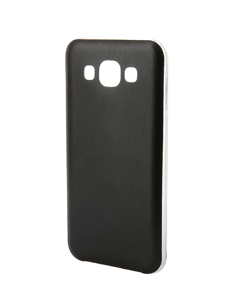 ��������� ����� Activ for Samsung Galaxy SM-E500 E5 HiCase<br>