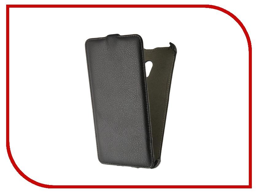��������� �����-���� ASUS ZenFone 6 Activ Black 45608