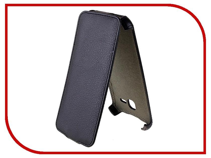 ��������� �����-���� Huawei Ascend Y600 Activ Black 38720