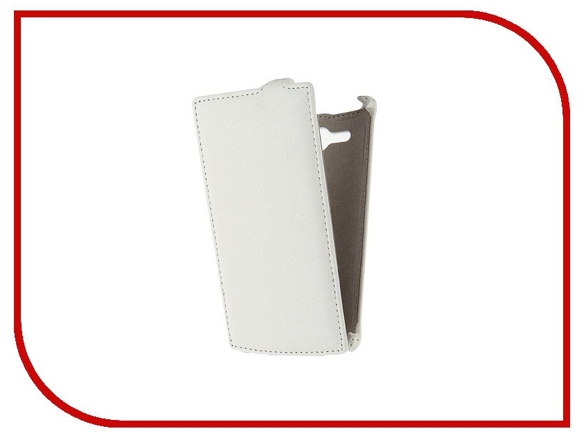 ��������� �����-���� Philips S388 Activ White 47779