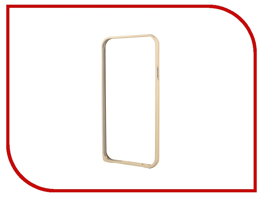 Аксессуар Чехол-бампер Samsung Galaxy E5 SM-E500 Activ MT01 Gold 47594 аксессуар чехол samsung galaxy a3 2017 sm a320 activ t leather blue 71565