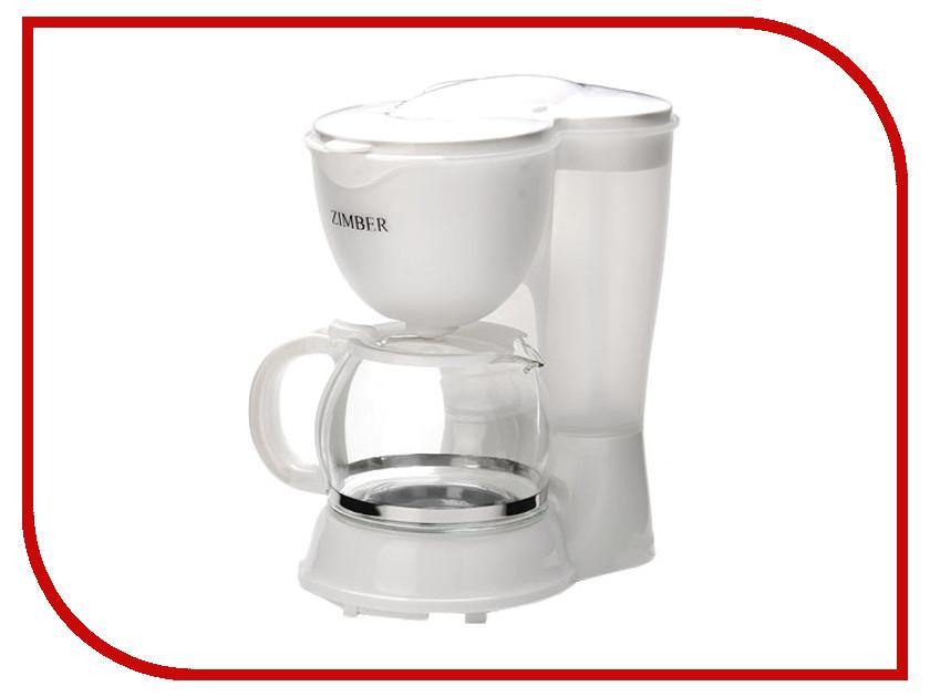 Кофеварка Mayer&Boch MB-11009