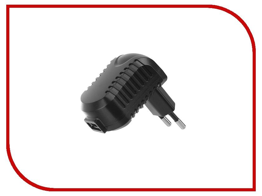 Зарядное устройство Orico DCB-EU-BK Black