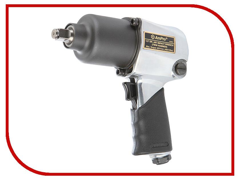 Подробнее о Пневмоинструмент AmPro A3651 пневмоинструмент