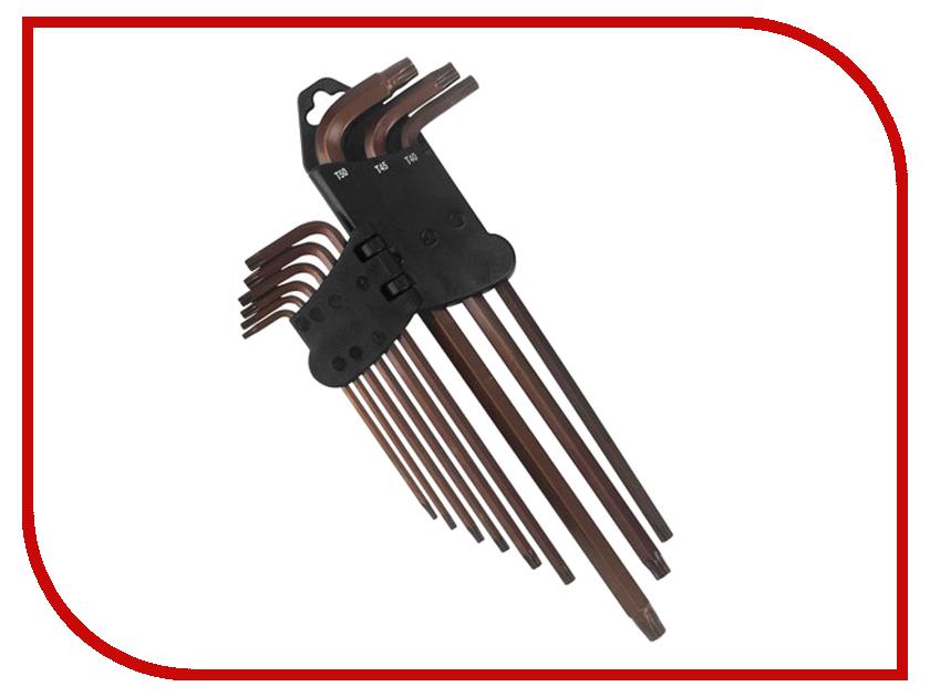 Набор инструмента AmPro T22960