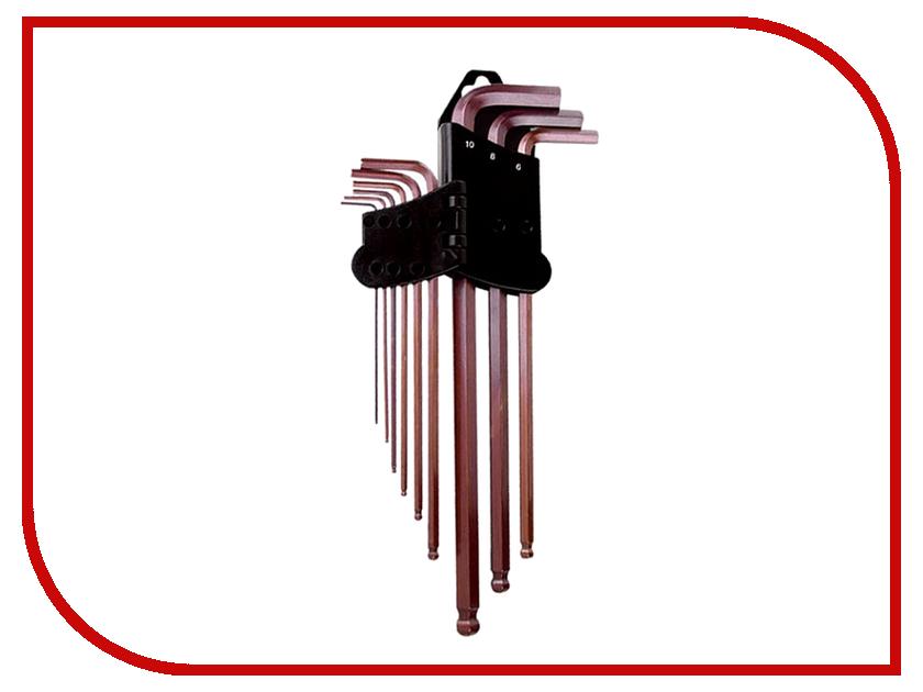 Набор инструмента AmPro T22955
