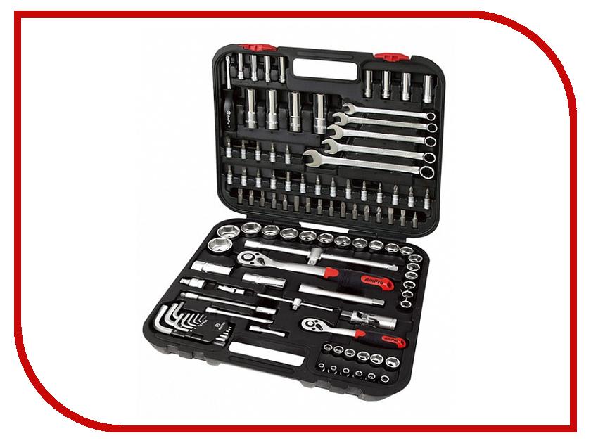 Набор инструмента AmPro T45488<br>
