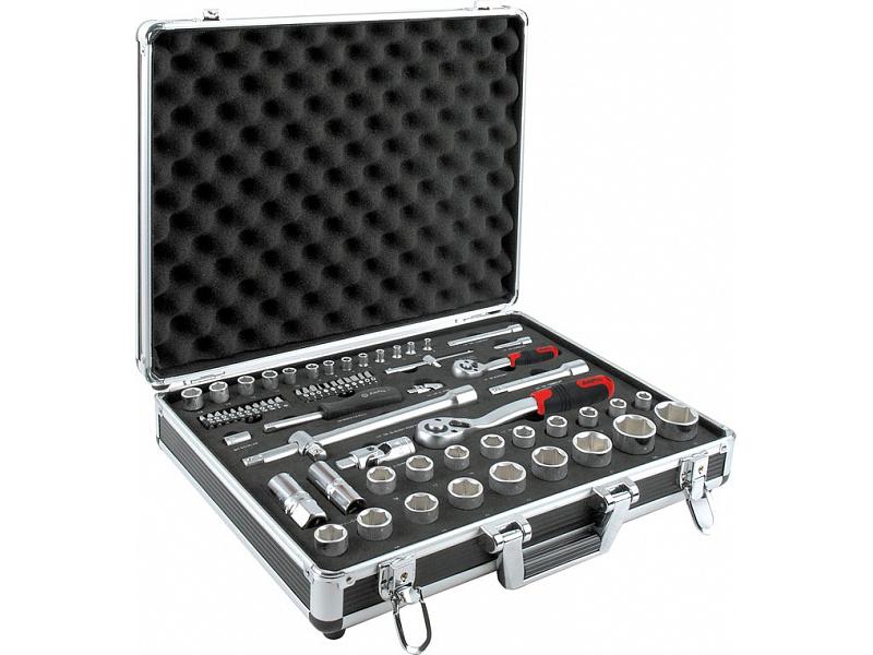 Набор инструмента AmPro T45916<br>