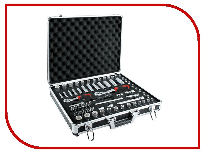 Набор инструмента AmPro T45907