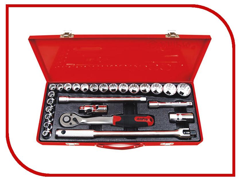 Набор инструмента AmPro T45992