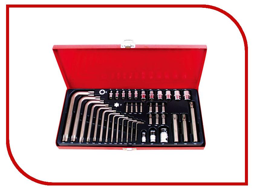 Набор инструмента AmPro Т33271