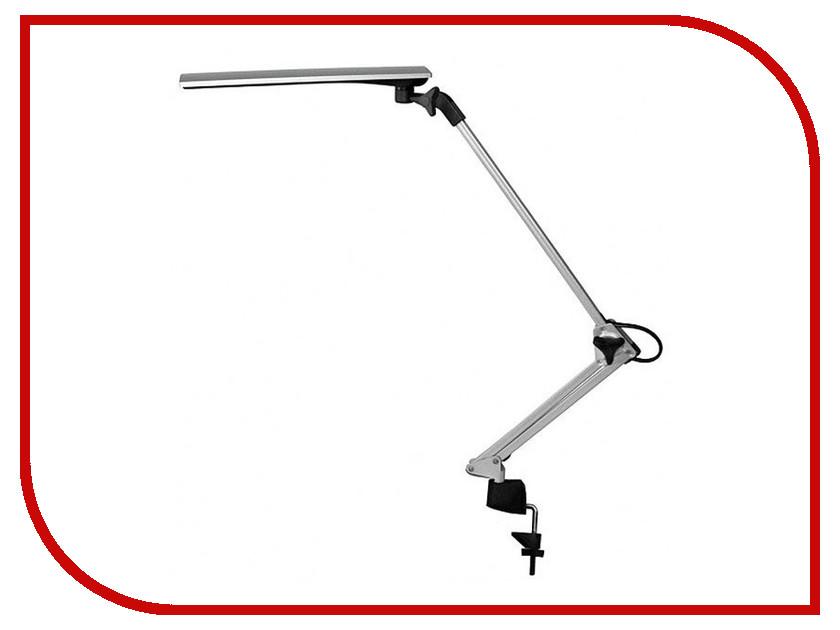 Лампа Трансвит Сириус С16С Silver лампа трансвит дельта 1 1209 black