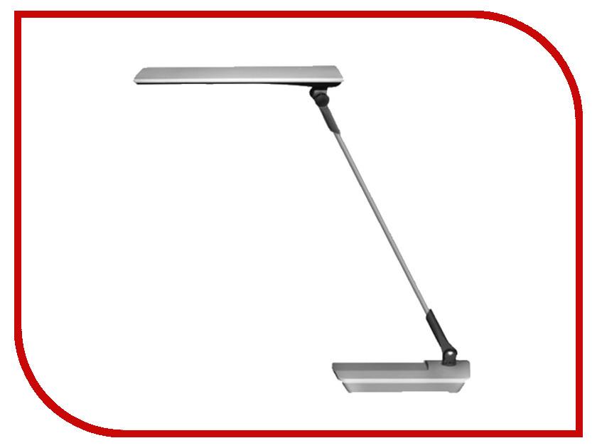 Лампа Трансвит Сириус С16 Silver