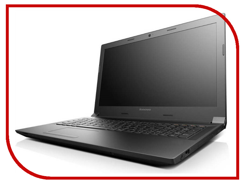 Ноутбук Lenovo IdeaPad B7080 Grey 80MR00PVRK Intel Pentium 3805U 1.9 Ghz/4096Mb/1000Gb/DVD-RW/nVidia GeForce 820M 2048Mb/Wi-Fi/Bluetooth/Cam/17.3/1600x900/Windows 8.1 302887<br>