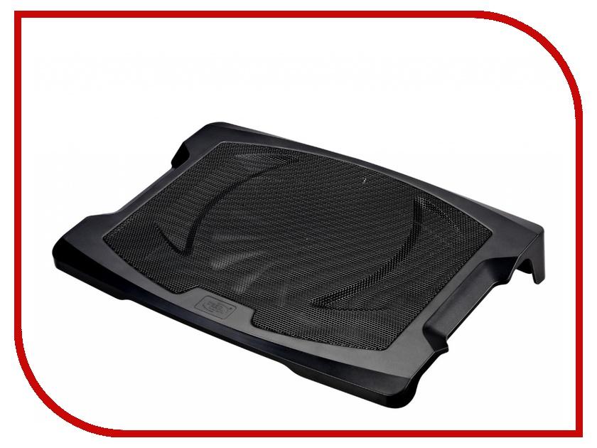 ��������� DeepCool N600 Black