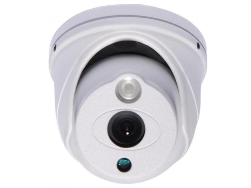 AHD камера Falcon Eye FE-ID1080AHD/10M<br>