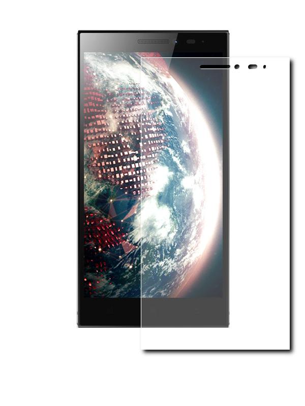 Аксессуар Защитная пленка Lenovo Vibe Z2 PG39A6N3GC<br>