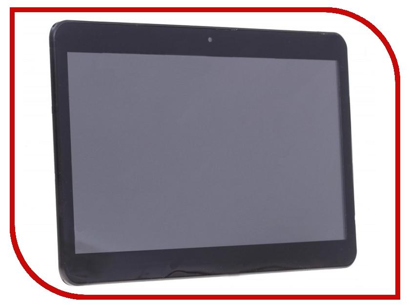 Планшет DEXP Ursus 10E 3G MediaTek MT8312 1.3 GHz/512Mb/4Gb/Wi-Fi/Bluetooth/GPS/Cam/10.1/1024x600/Android