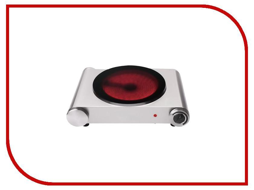 Плита Ricci RIC-101