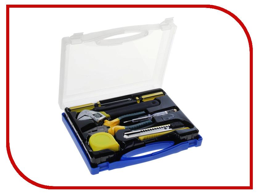 Набор инструмента Tundra Basic 143812<br>
