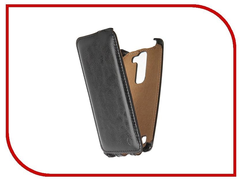 ��������� �����-���� LG G4 C Pulsar Shellcase Black PSC0746