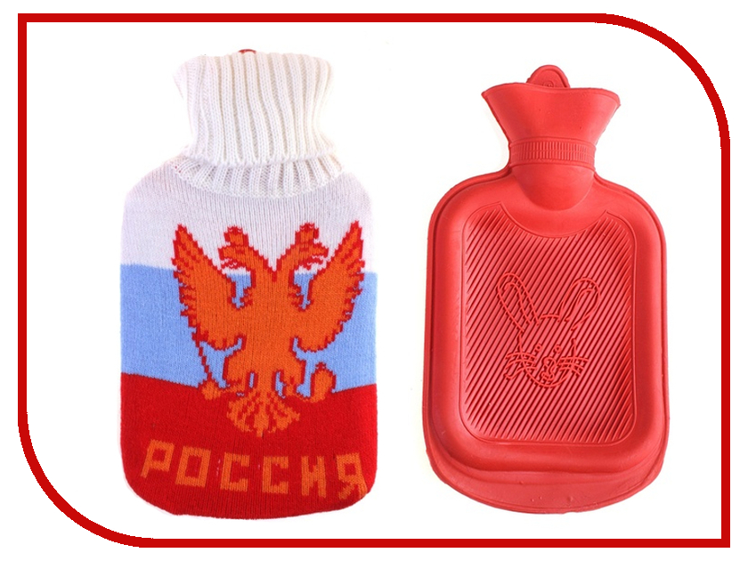 Электрогрелка СИМА-ЛЕНД Россия 554944