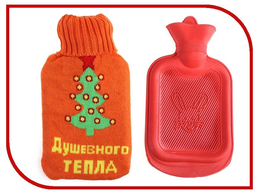 Игрушка СИМА-ЛЕНД Душевного тепла 554943
