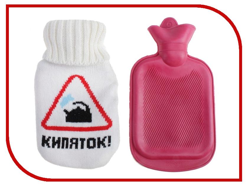 Игрушка СИМА-ЛЕНД Кипяток 554934