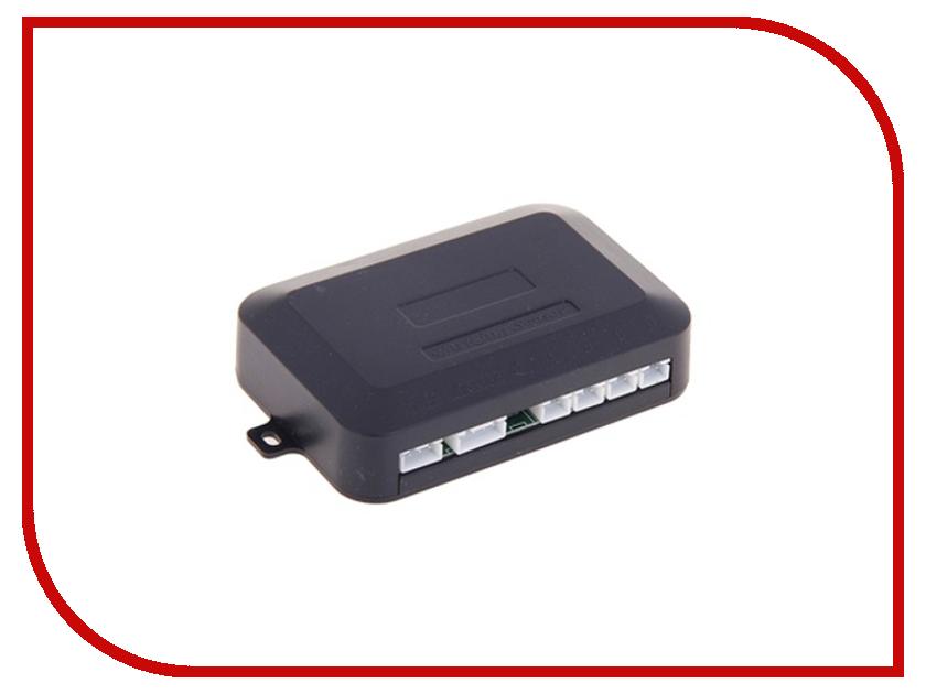 Парктроник Luazon 838221 Red