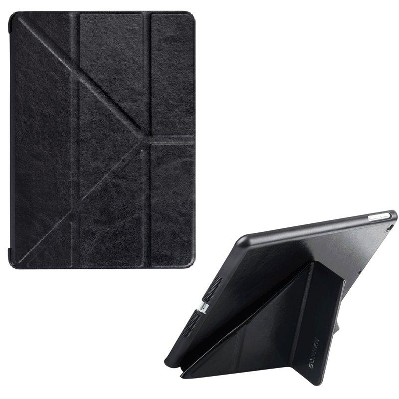 Аксессуар Чехол-обложка SONNEN for APPLE iPad Air иск