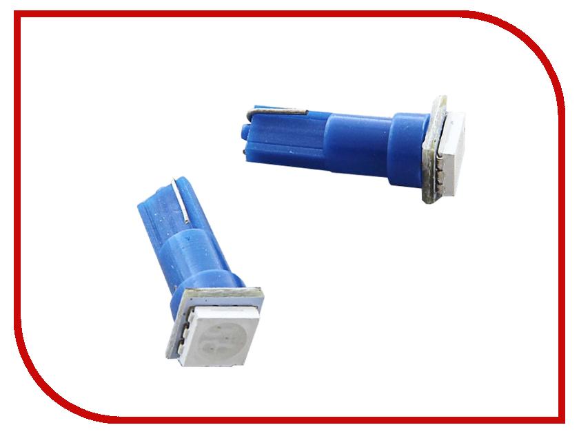 Лампа Luazon T5 1 SMD-5050 118334
