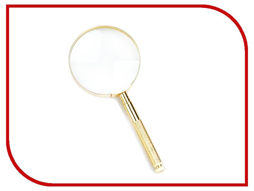 Оптическая лупа Veber 599910