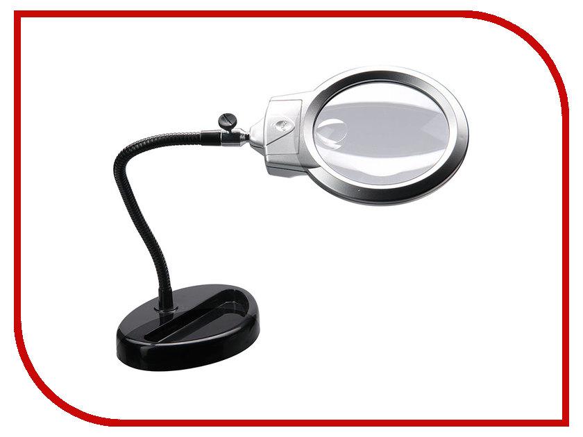 Оптическая лупа Veber 15119-В