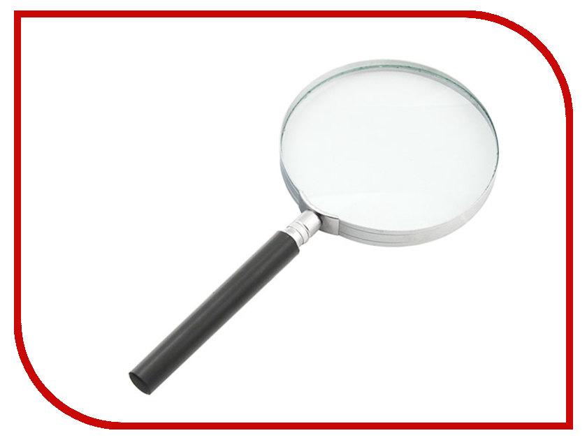 Оптическая лупа Veber 1028