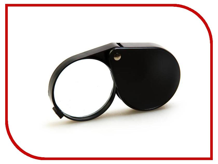Оптическая лупа Veber 1015